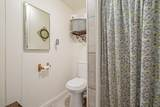 447 Seagoe Avenue - Photo 9