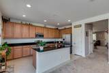 4903 Arroyo Lane - Photo 13