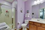 4903 Arroyo Lane - Photo 31