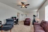 4903 Arroyo Lane - Photo 49