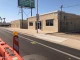 3626 Central Avenue - Photo 3