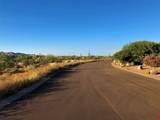 744 Moon Road - Photo 5