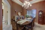18541 Mary Ann Way - Photo 18