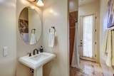 18541 Mary Ann Way - Photo 23