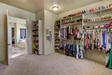 18541 Mary Ann Way - Photo 34