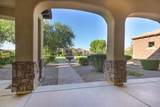 18541 Mary Ann Way - Photo 4