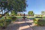 18541 Mary Ann Way - Photo 5