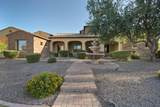 18541 Mary Ann Way - Photo 6