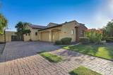 18541 Mary Ann Way - Photo 9