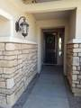 3071 Morgan Drive - Photo 2