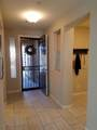 3071 Morgan Drive - Photo 3