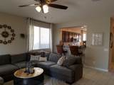 3071 Morgan Drive - Photo 9