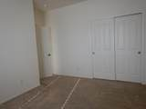 2173 Santa Fe Trail - Photo 11
