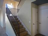 2173 Santa Fe Trail - Photo 13