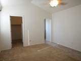 2173 Santa Fe Trail - Photo 16