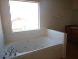 2173 Santa Fe Trail - Photo 17