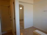 2173 Santa Fe Trail - Photo 19