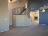 2173 Santa Fe Trail - Photo 5