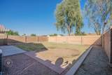12509 El Frio Street - Photo 20