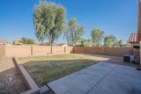 12509 El Frio Street - Photo 21