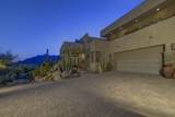 38199 Tranquil Way - Photo 8