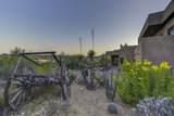 38199 Tranquil Way - Photo 9