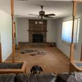 901 Granite Dells Road - Photo 30