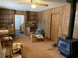 901 Granite Dells Road - Photo 6