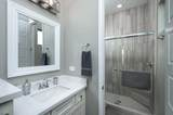 17710 Woolsey Way - Photo 33