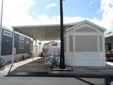 856 Aquamarine Drive - Photo 1