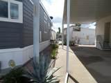 856 Aquamarine Drive - Photo 33