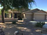 7345 Paso Trail - Photo 1