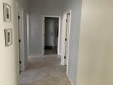 7345 Paso Trail - Photo 13
