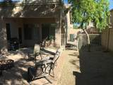 7345 Paso Trail - Photo 14