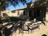 7345 Paso Trail - Photo 15