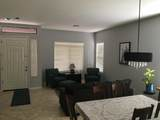 7345 Paso Trail - Photo 2