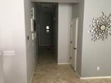 7345 Paso Trail - Photo 7