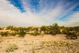 17808 Estes Way - Photo 4