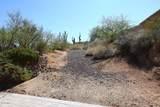 10765 Cinder Cone Trail - Photo 10