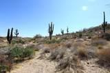 10765 Cinder Cone Trail - Photo 11