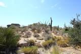 10765 Cinder Cone Trail - Photo 12