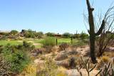 10765 Cinder Cone Trail - Photo 2