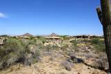 10765 Cinder Cone Trail - Photo 3