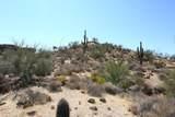 10765 Cinder Cone Trail - Photo 5