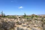 10765 Cinder Cone Trail - Photo 7