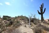 10765 Cinder Cone Trail - Photo 9