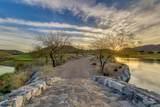 2335 Acacia Way - Photo 61