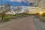 2335 Acacia Way - Photo 63