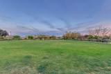 2335 Acacia Way - Photo 66