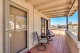 221 Arizona Circle - Photo 5